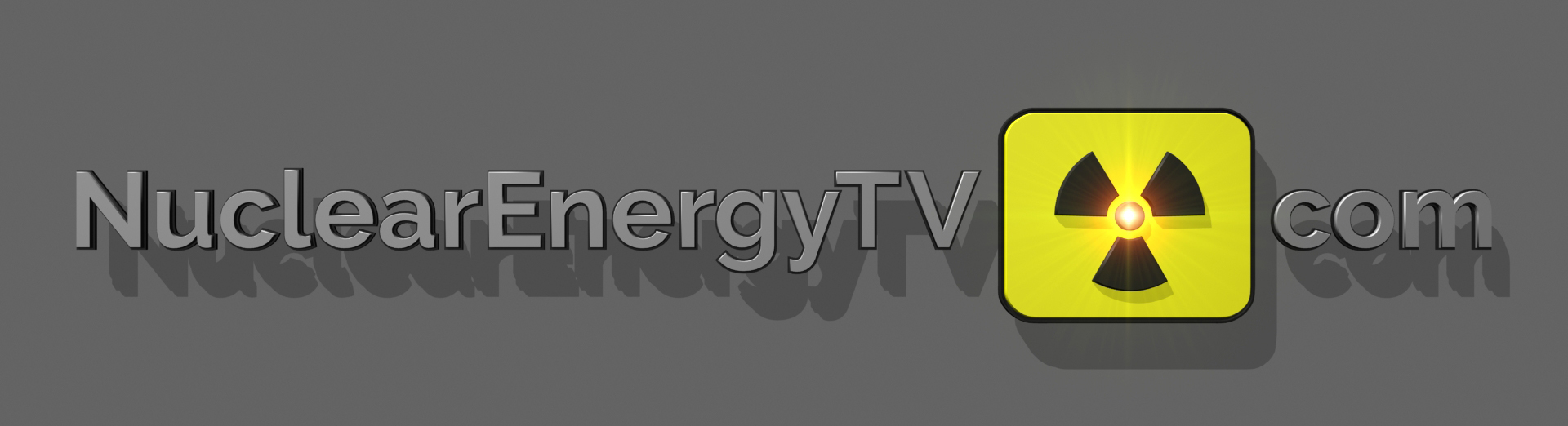 Nuclear Engergy TV